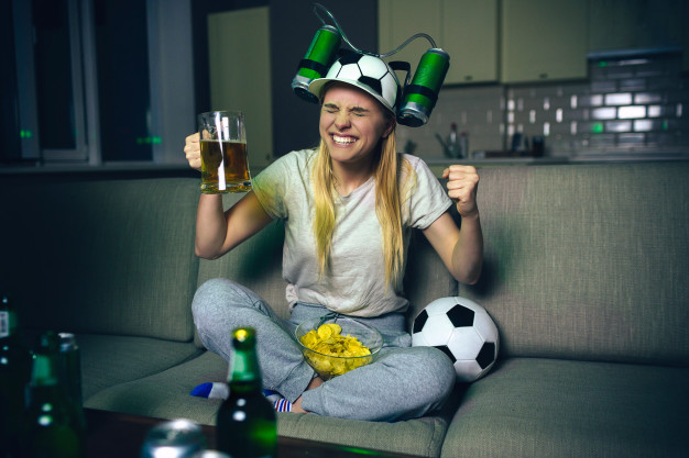 Online soccer betting trickster u s masters golf betting